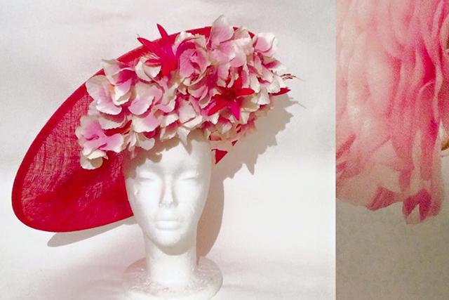 découvrir les dernières tendances juste prix chaussures classiques Un chApeau à Auteuil - Créatrice de chapeaux de mariage et ...